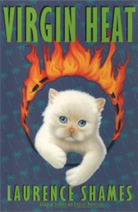 virgin-heat-1