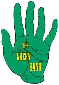 greenhand