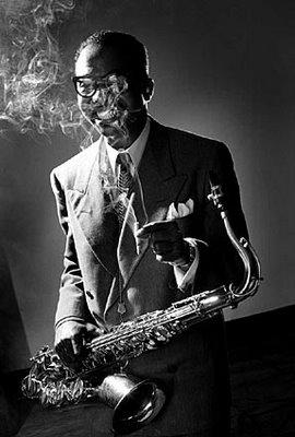 james-moody-nyc-1951