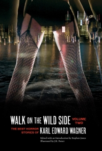 Walk_on_the_Wild_Side_by_Karl_Edward_Wagner_200_295