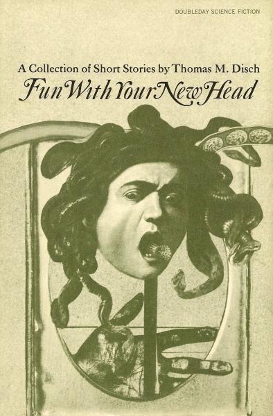 FNWTHRNWHD1971