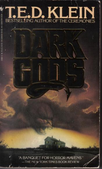 Dark-Gods