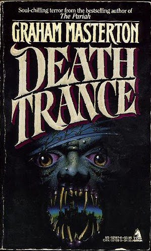 death_trance_cover