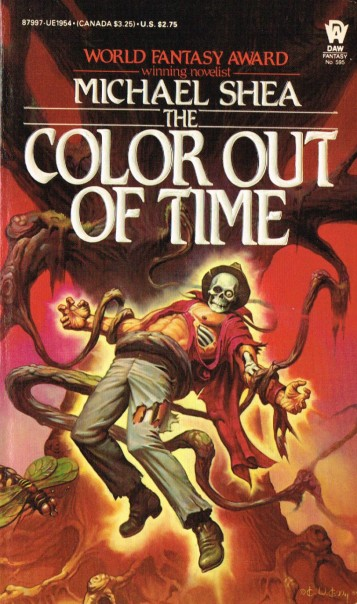 The-Color-out-of-Time-large