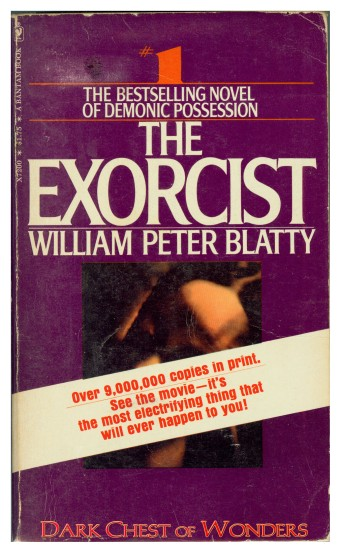the-exorcist-book-cover