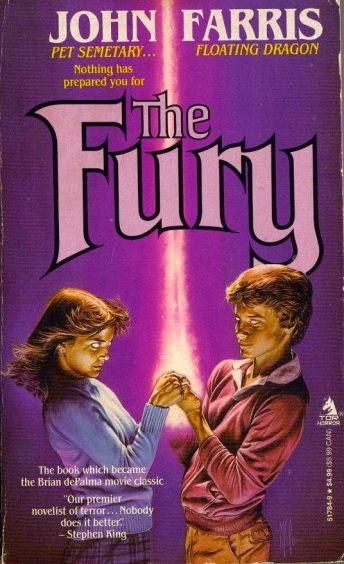 The+Fury,+(Sep+1994,+John+Farris,+publ.+Tor,+0-812-51784-9,+$4.99,+349pp,+pb)+Cover+John+Melo
