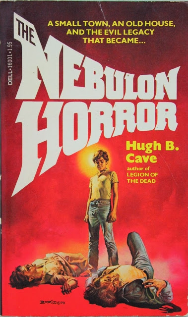 The+Nebulon+Horror,+(Mar+1980,+Hugh+B.+Cave,+publ.+Dell,+0-440-16001-4,+$1.95,+238pp,+pb)+Cover+Boris+Vallejo