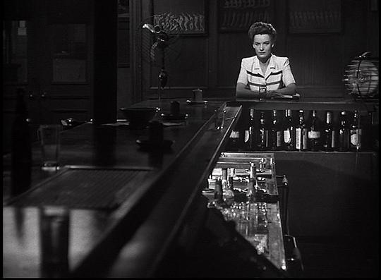 filme-noir-phantom-lady-lady