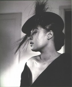 billie-holiday-hat-feather