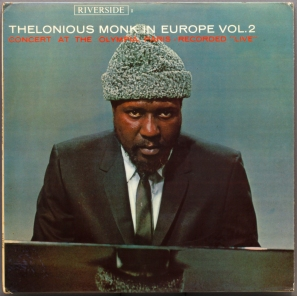 rlp003-monk-in-europe-vol2-frontcover-1800